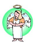 angel2.jpg (6206 bytes)